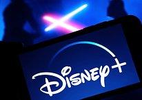 O Disney+ vale a pena? Veja o que esperar do streaming no Brasil
