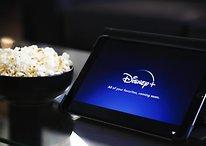 Neu auf Disney+ & Star: Alle Filme und Serien im Oktober 2021