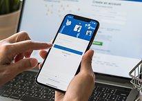 Klage gegen Facebook: Instagram und WhatsApp sollen ausgegliedert werden