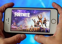 Apple vs. Epic: Fortnite players will have to wait a long time for a decision