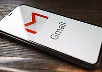 Gmail: 7 ferramentas úteis para aumentar sua produtividade