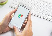 Google Maps: So nutzt Ihr Street View im Split-Screen