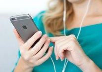 Confinement: 3 applications pour écouter de la musique à plusieurs et à distance