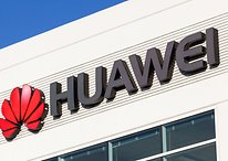 """Uighur alert"": Huawei allegedly worked on facial recognition for minorities"