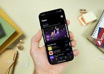 Os melhores aplicativos para iPhone em 2021