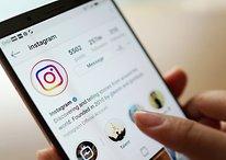 Instastistics: como ver seus seguidores do Instagram em tempo real
