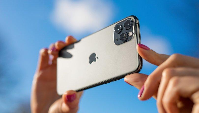 """Apple é processada novamente por vendas com """"obsolescência programada"""""""