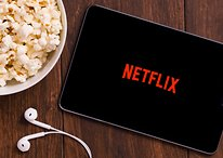 How to download Netflix shows and watch offline
