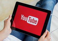 Como apagar o histórico do YouTube e ativar o modo anônimo