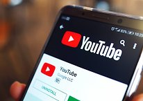 YouTube Clips: So erstellt Ihr kurze Ausschnitte aus Euren Lieblings-Videos