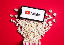 Como fazer uma thumbnail atrativa para seus vídeos no YouTube