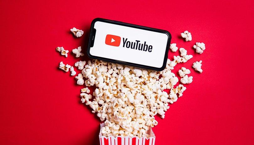 YouTube parou de funcionar? Veja como solucionar o problema