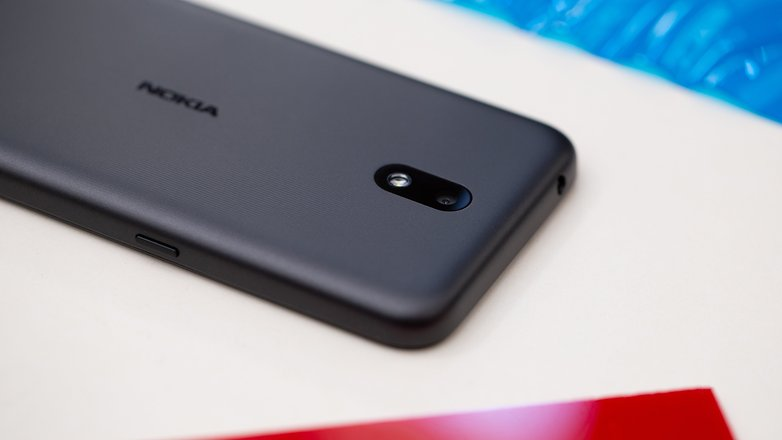AndroidPIT Nokia 1 3 camera