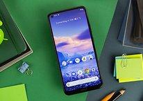 Nokia 5.4 im Test: Lohnt sich der Umstieg vom Nokia 5.3?