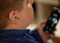 Test des Nothing Ear (1): Rien à redire mais pas grand-chose à dire non plus