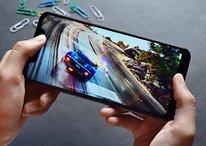 Kostenlose Apps für Android & iPhones: Diese 26 Apps gibt's aktuell umsonst