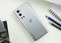 Test du OnePlus 9 Pro: Le flagship de la maturité