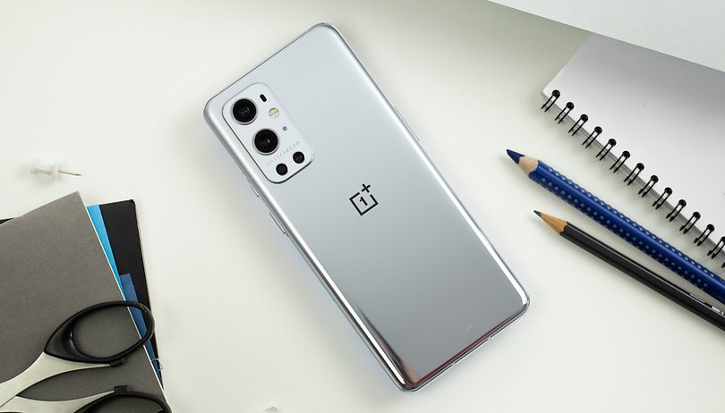 OnePlus 9 Pro Review: The mature flagship