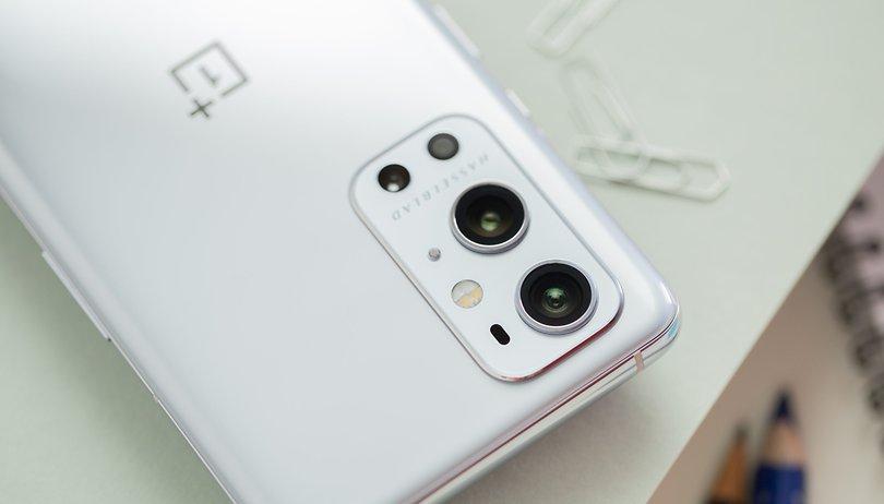 OnePlus für Kamera-Nerds: Xpan-Modus im Check & Interview mit Head of Imaging