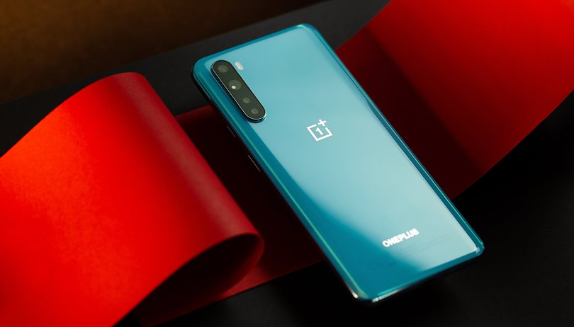 OnePlus Nord review: everything is forgiven