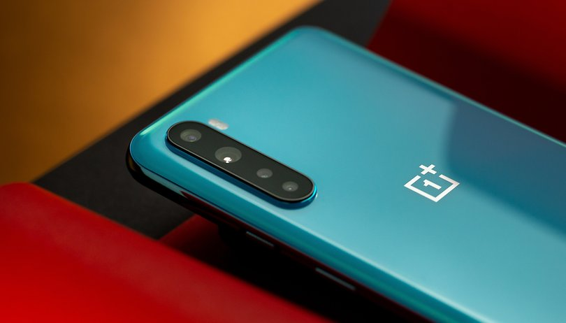 OnePlus Nord: two more models with the same branding