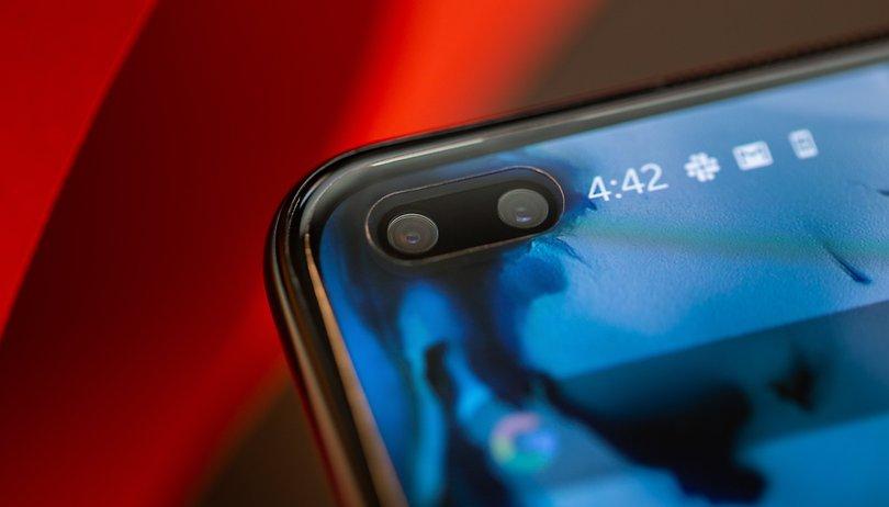 Vous pourrez enfin acheter ces 5 Smartphones en novembre