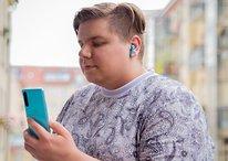 OnePlus Nord 2: Fiche technique, prix, date de sortie et leaks
