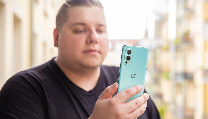 OnePlus Nord 2 5G im Test: Kein Flaggschiff – aber wen juckt's?