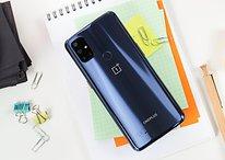 Le OnePlus Nord 2 5G sera présenté le 22 juillet prochain