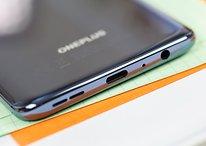 OnePlus Nord N200: Launch am 25. Juni und Preis offiziell bestätigt