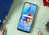 Oppo A74 hands-on: A replacement for the popular A72?