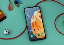 Test de l'Oppo A91: La vie avec un smartphone milieu de gamme