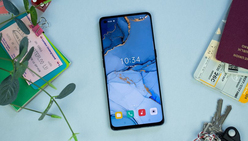 Oppo Find X2 Neo review: Premium smartphone that has its shortcomings