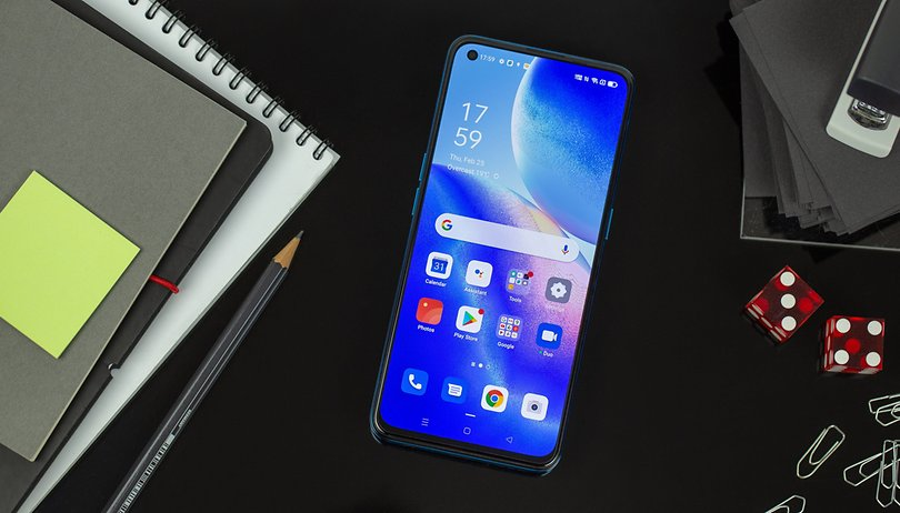 OPPO Find X3 Lite 5G Review: How good is this mid-ranger?