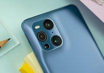 Oppo Find X3 Pro: La caméra microscope, à quoi ça sert et comment ça marche?