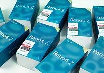 OPPO Reno4 Z 5G-Gewinnspiel: Das kam dabei heraus