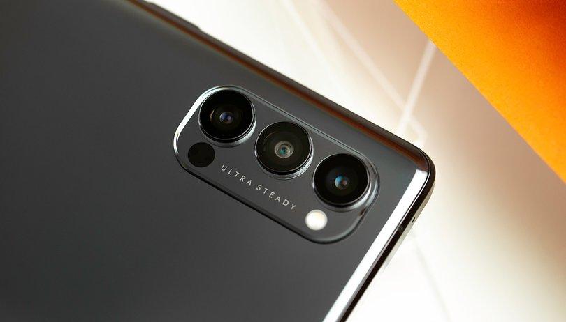 Confira os principais lançamentos de celulares do mês de dezembro