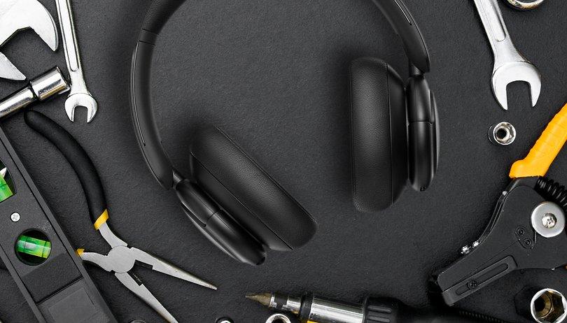 Bluetooth-Kopfhörer verbinden sich nicht? So löst Ihr die Probleme
