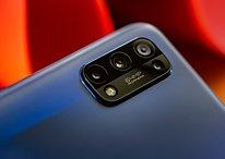 Realme já tem celulares em pré-venda no Brasil
