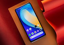 Realme 7 review: too much plastic ruins an otherwise great phone