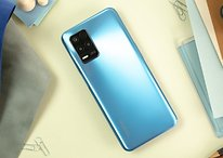 Prise en main du Realme 8 5G: Smartphone pas cher mais concessions cher payées