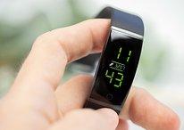 Realme Band im Test: günstiger Fitness-Tracker mit eklatanten Schwächen