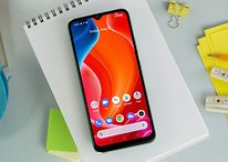 Realme C11 review: inexpensive but how good is it?