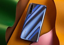 Realme X50 review: better than the OnePlus Nord?
