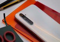 Realme: Drei neue Handys zum kleinen Preis