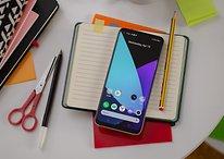 Realme 6 : un smartphone bon marché à 90 Hertz