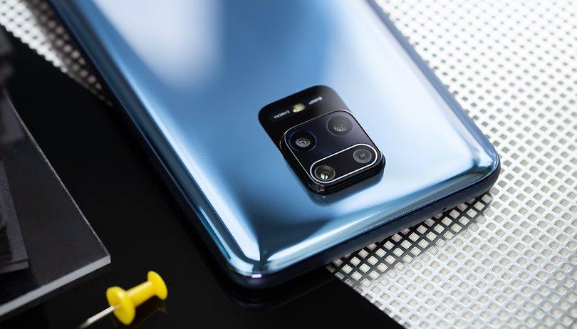Wie findet man ein Handy mit guter Kamera? Der ultimative Guide!