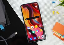 "Xiaomi Redmi Note 9 Pro im Test: Der echte ""Bang for the Buck"""