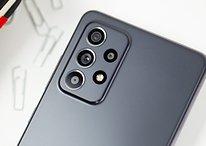 Review do Samsung Galaxy A52 5G: excelente para o streaming de vídeo