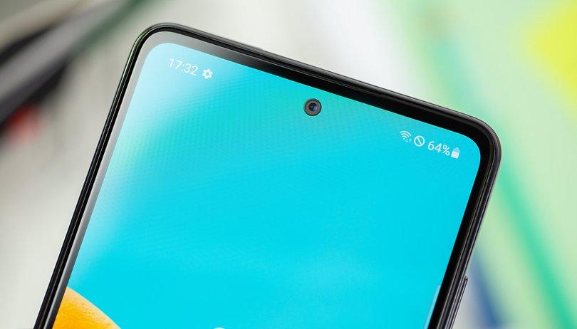 Update für das Galaxy A52: Samsung will Midranger mehr Leistung geben